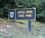 Lock_Haven/kettle_creek_state_park_pa.jpg