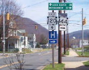 Lock_Haven/renovo_pa.jpg