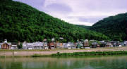 Lock_Haven/south_renovo.jpg