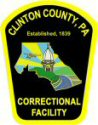 Lock_Haven/Clinton_County_Pa_Jail85.jpg