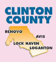 Lock_Haven/clinton_county_pa_jpg_w180h2003.jpg