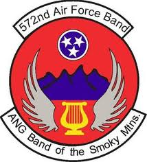 Music/572nd_air_force_band_Smoky_Mtns.jpg