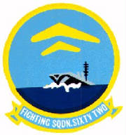 Navy/VF62_Boomarangs_Patch_1968.jpg