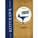 Navy/kittyhawkcruisebook.jpg