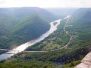 Renovo_Pa/Hyner_View_West.JPG